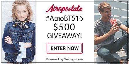 AeroBTS16-b