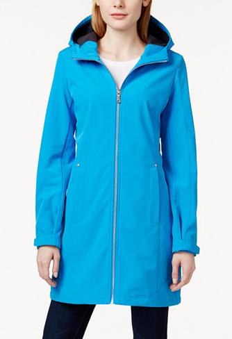 CK-rainjacket-macys