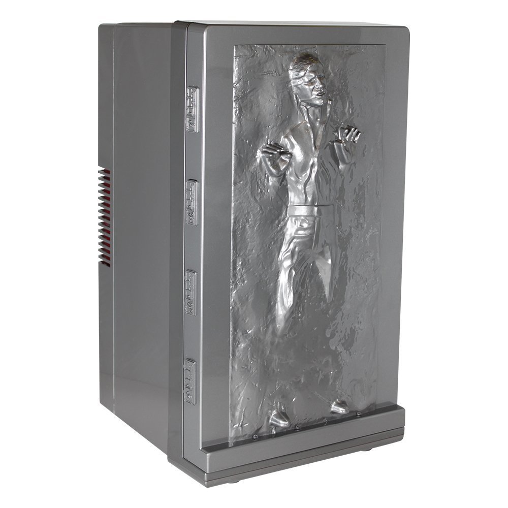 carbonite-fridge
