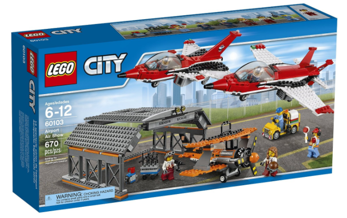 lego-city-airport-airshow
