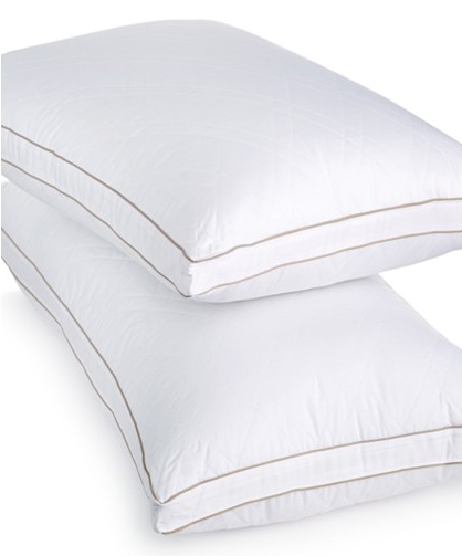 macys-MS-pillows