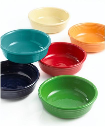 macys-fiesta-bowls