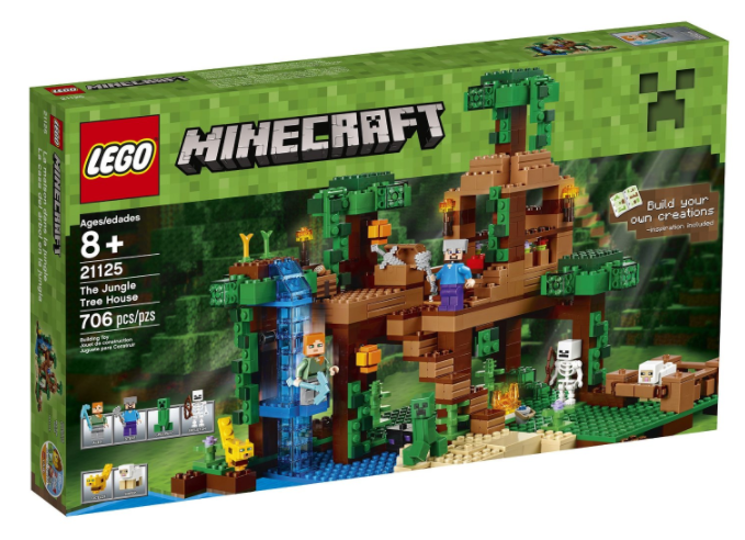 minecraft-jungle-lego