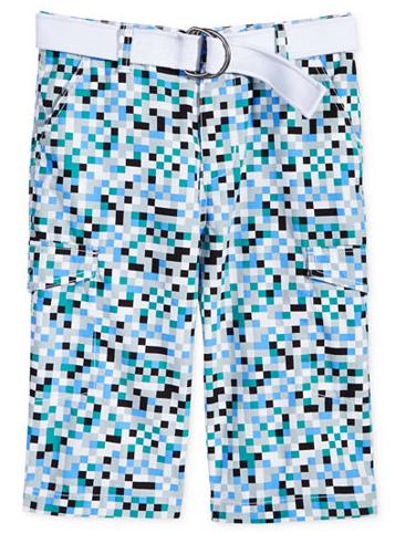 minecraft-shorts-macys