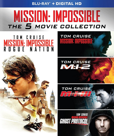 mission-impossible-set