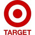 target-logo-sidebar