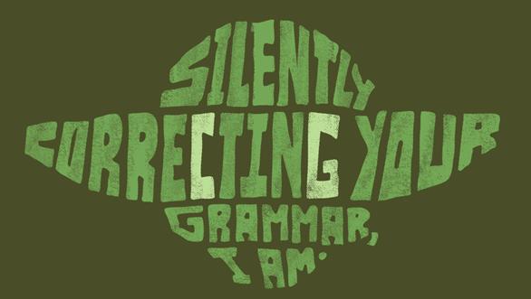 yoda-grammar-shirt